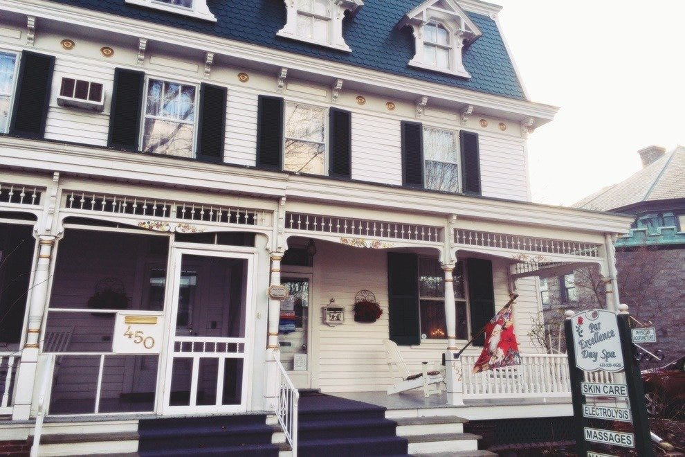 Things to do in Baltimore, MD: Maryland City Guide by 10Best