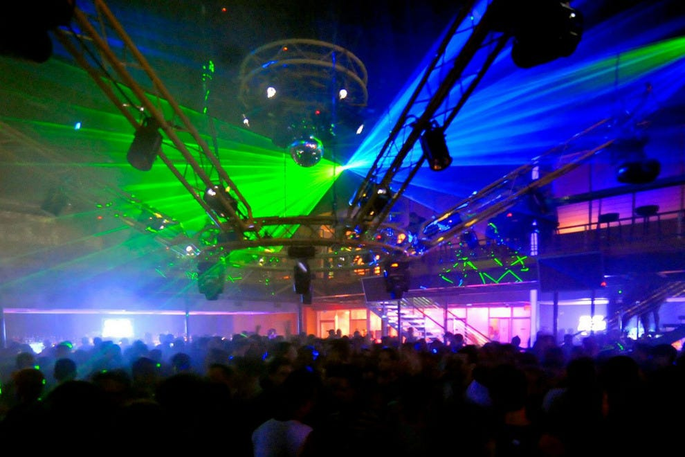 Dallas Night Clubs, Dance Clubs: 10Best Reviews: http://www.10best.com/destinations/texas/dallas/nightlife/dance-clubs/