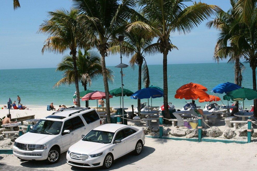 New Italian Restaurants In Naples Florida