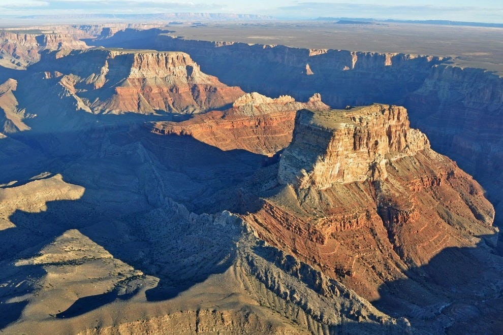 The Grand Canyon had 5,520,736 visitors in 2015