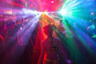 bepaly网投官网10个最好的雷诺俱乐部在晚上跳舞和调情