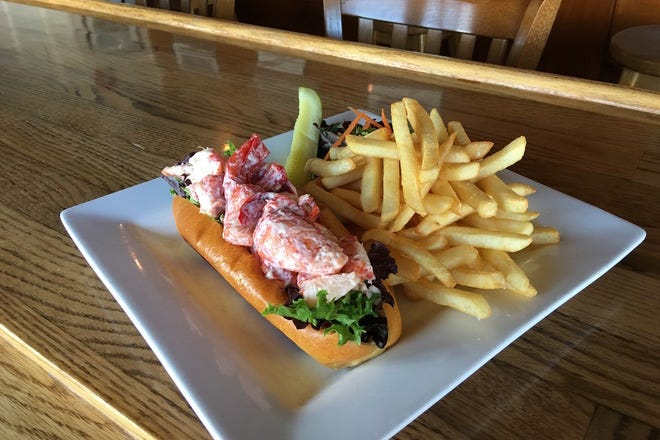 Vote best lobster roll in maine massachusetts nominees 2016 10best