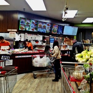 Baltimore Sushi Restaurants: 10Best Restaurant Reviews