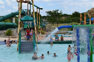 Burger S Lake Dallas Attractions Review 10best Experts