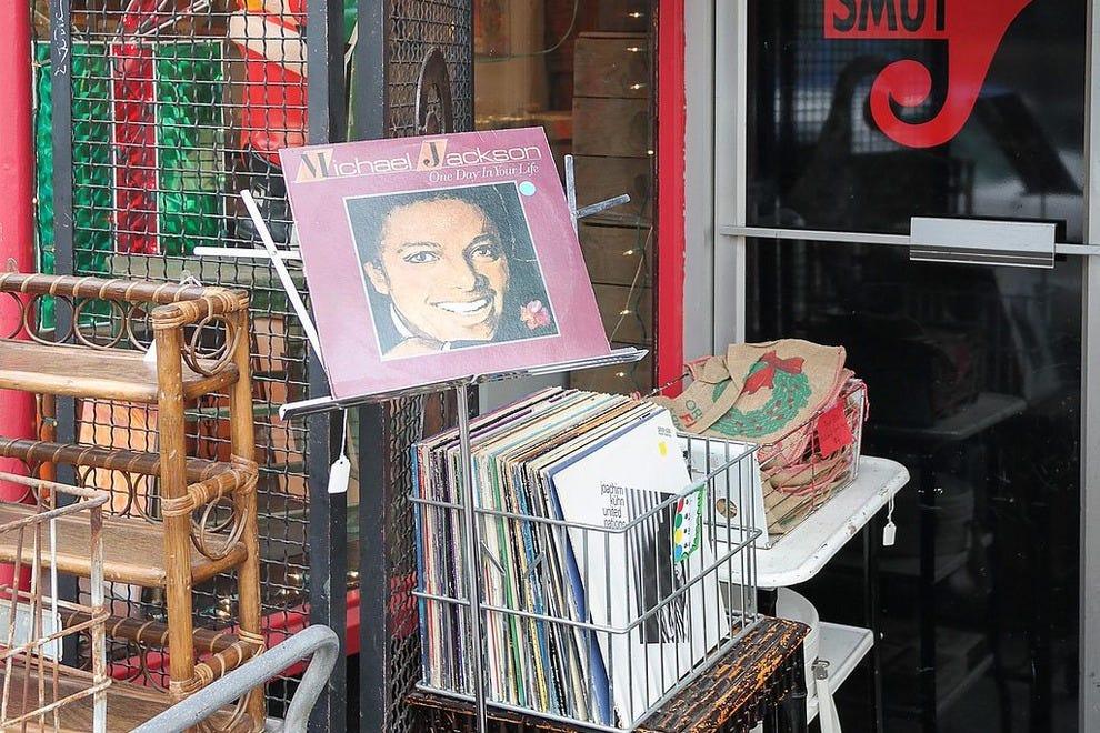 Portland Antique Stores 10best Antiques Shops Reviews