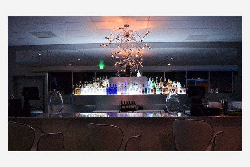Ivory Lounge San Antonio Nightlife Review 10Best Experts and