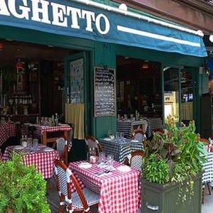 new york italian food restaurants 10best restaurant reviews