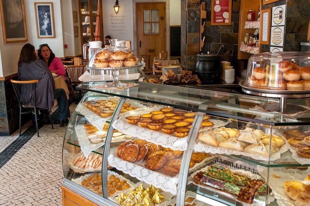 波蒂卡咖啡馆