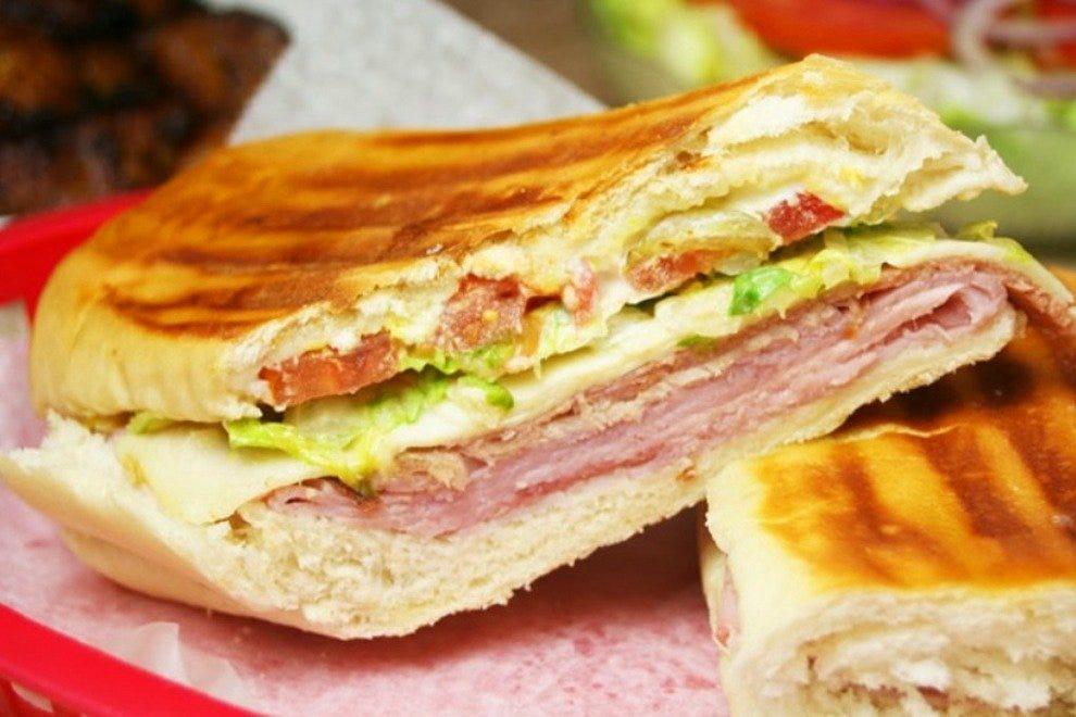 Best Key West Restaurants Top 10best Restaurant Reviews