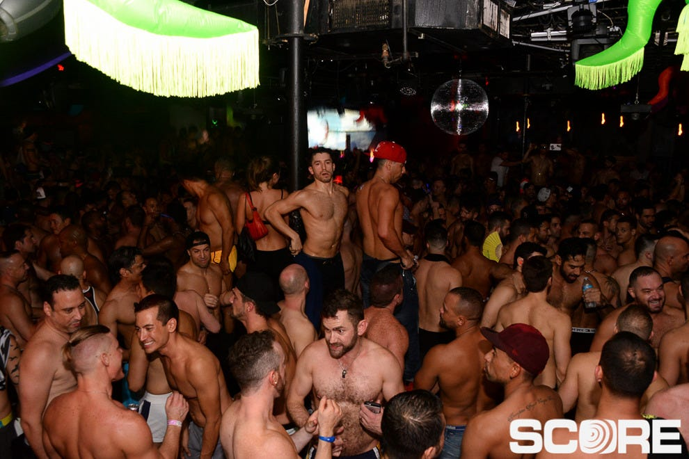 destinations florida miami nightlife gay clubs