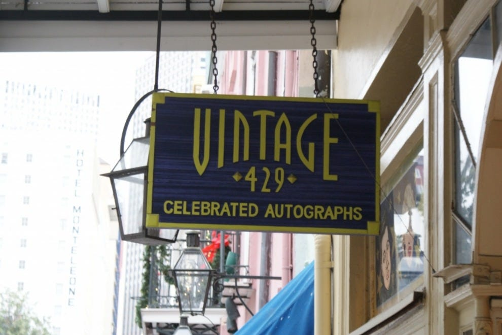 vintage 429 new orleans shopping review 10best experts