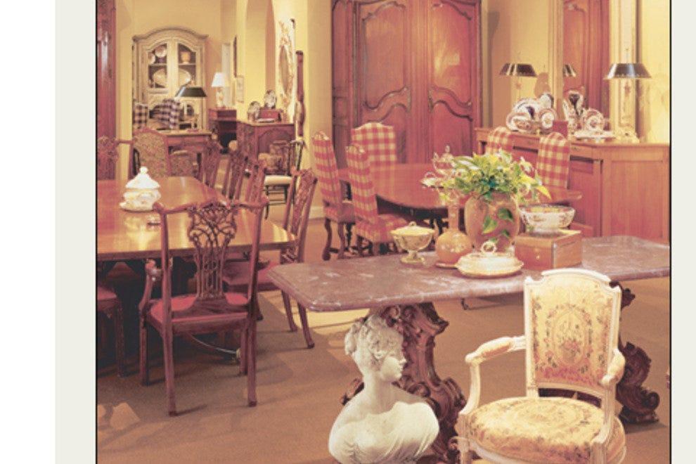 waldhorn adler new orleans shopping review 10best experts and tourist reviews. Black Bedroom Furniture Sets. Home Design Ideas