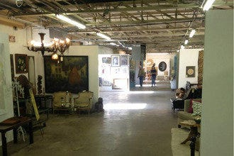 Consignment Heaven Dallas Shopping Review 10best