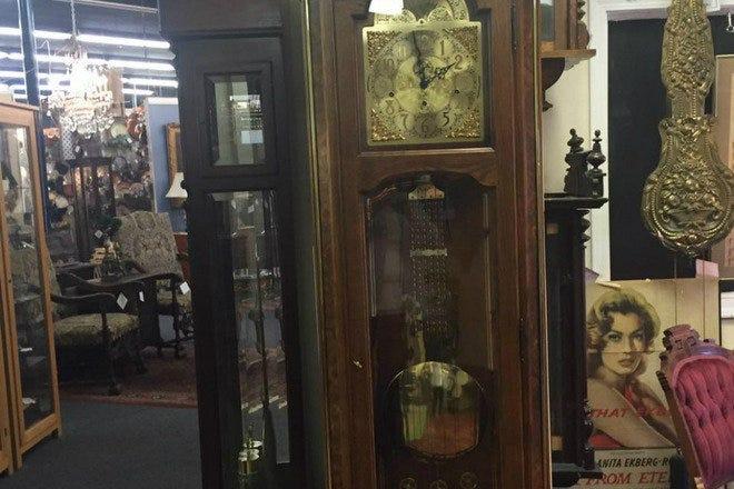 Dallas Antique S 10best Antiques, Antique Furniture Dallas