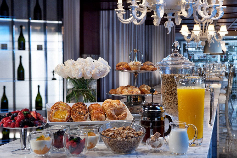 Fabulous Los Angeles Buffets 10Best All You Can Eat Buffet Reviews Download Free Architecture Designs Momecebritishbridgeorg