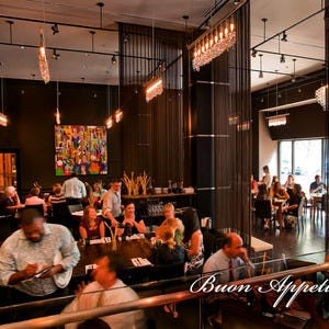 Best new orleans restaurants top 10best restaurant reviews for Best private dining rooms new orleans