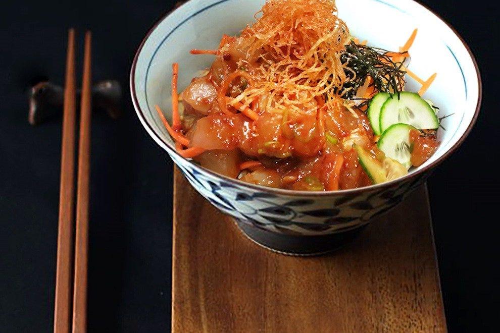 Best Chinatown Restaurants Top 10best Restaurant Reviews