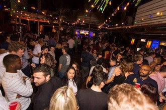 Whiskey North Tampa Nightlife Review 10best Experts And