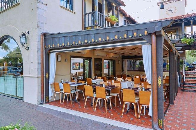 Highland Park S Best Restaurants