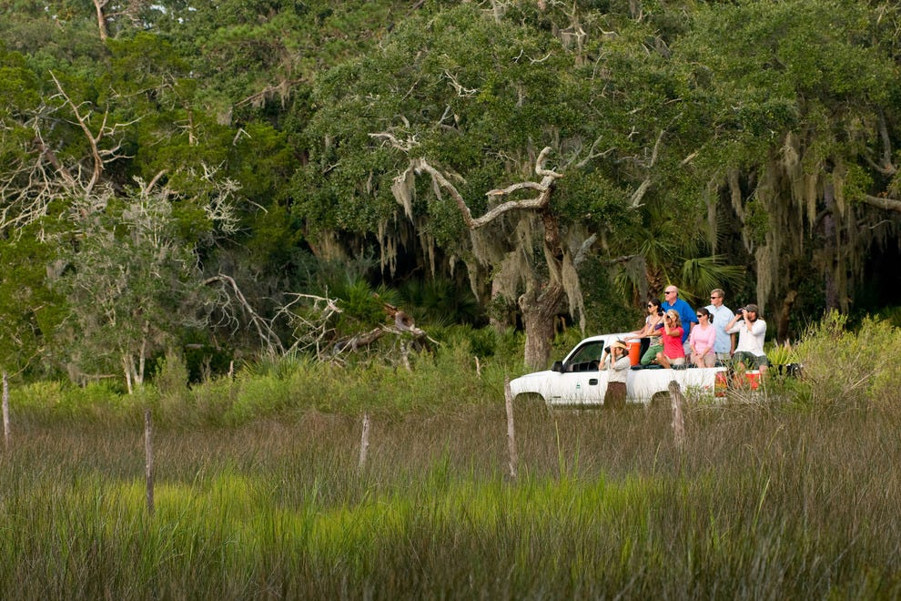 saint simons island buddhist singles Find homes for sale and real estate in saint simons island, ga at realtorcom® search and filter saint simons island homes by price, beds, baths and property type.