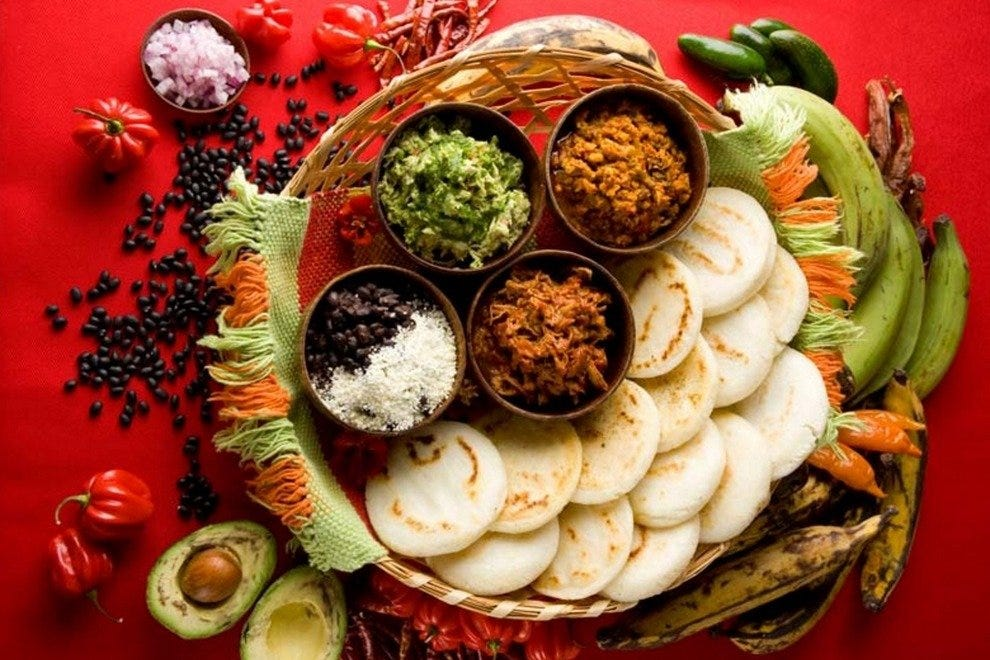 Best Thai Food New York