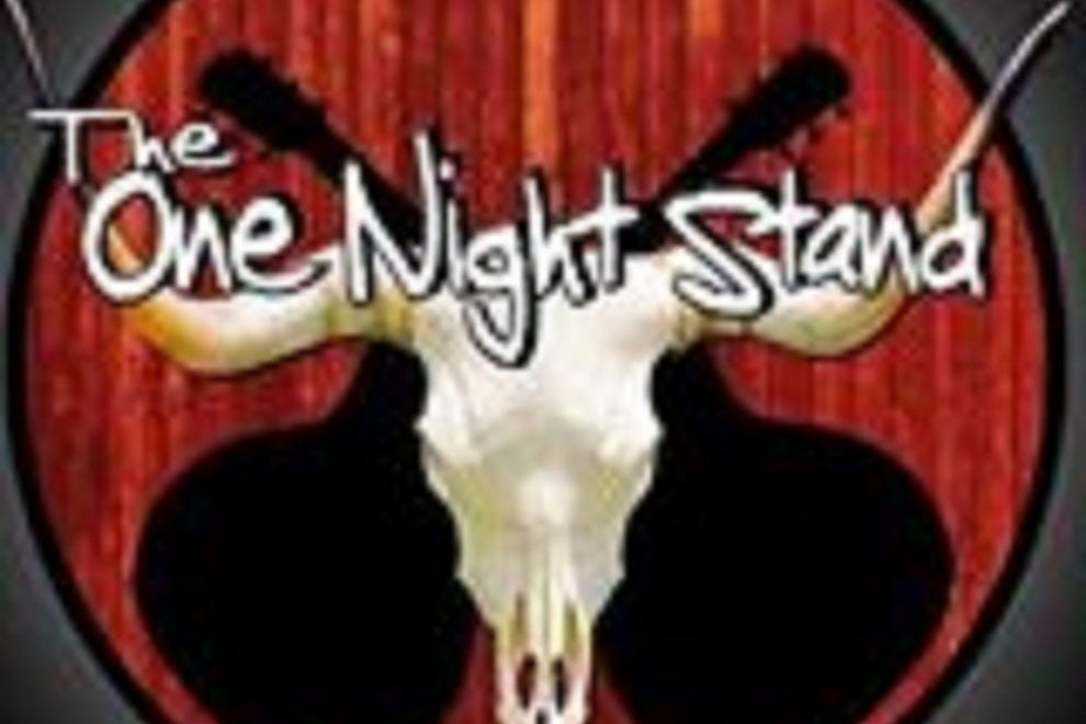 best one night stand escort review