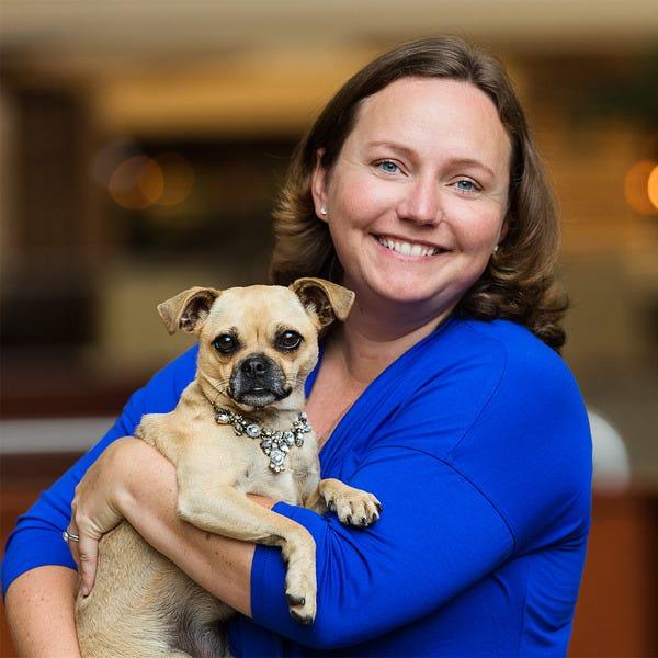 Best Dog Friendly Bar or Restaurant Winners: 2016 10Best