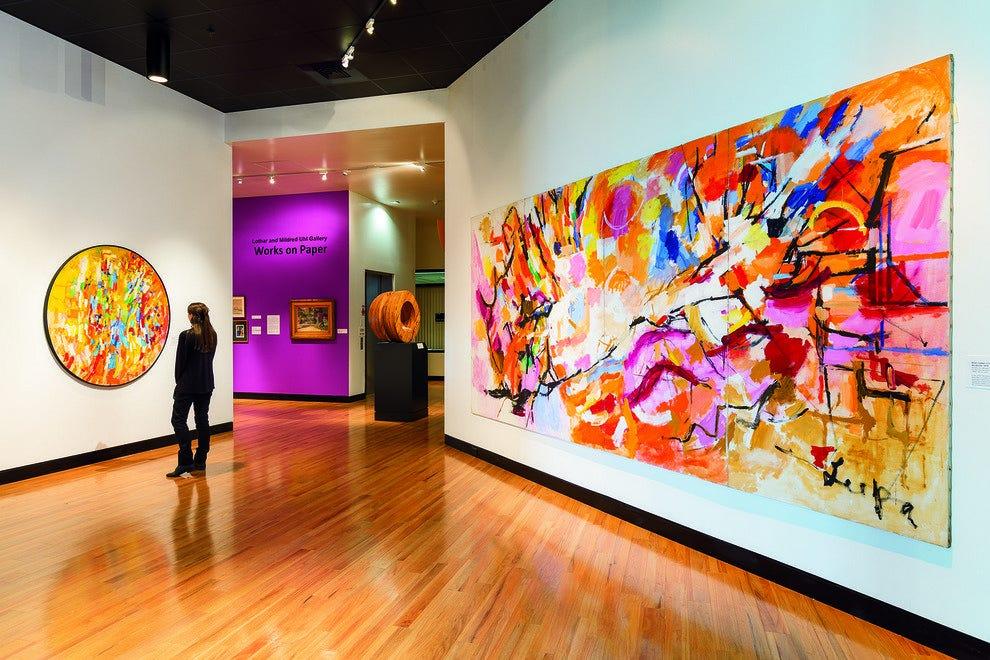 利帕·拉特纳艺术博物馆