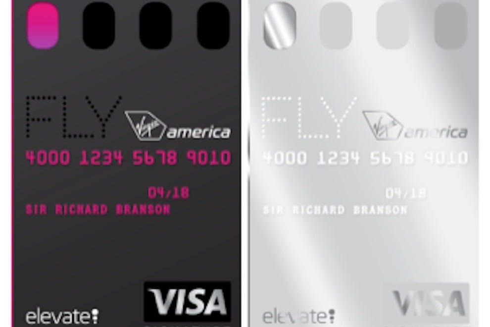 Best Co-Branded Credit Card Winners: 2016 10Best Readers\' Choice ...