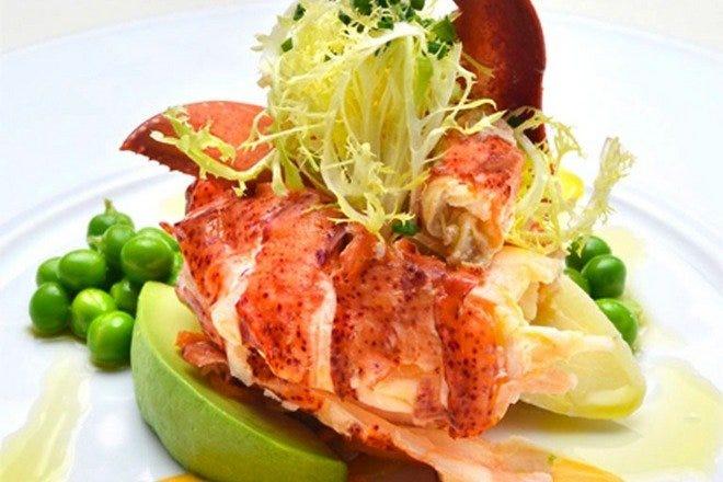 new york buffets 10best all you can eat buffet reviews rh 10best com buffet in new york las vegas halal buffet in new york