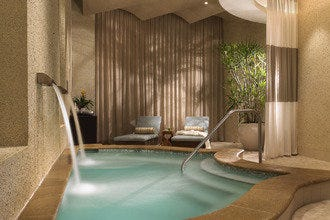 The Spa at Sandpearl
