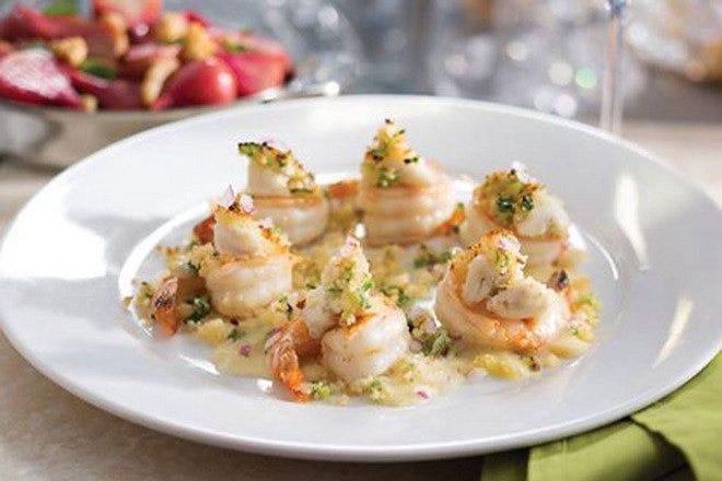Tampa Seafood Restaurants 10best