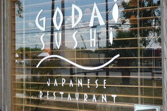 Godai Sushi Bar & Japanese Restaurant