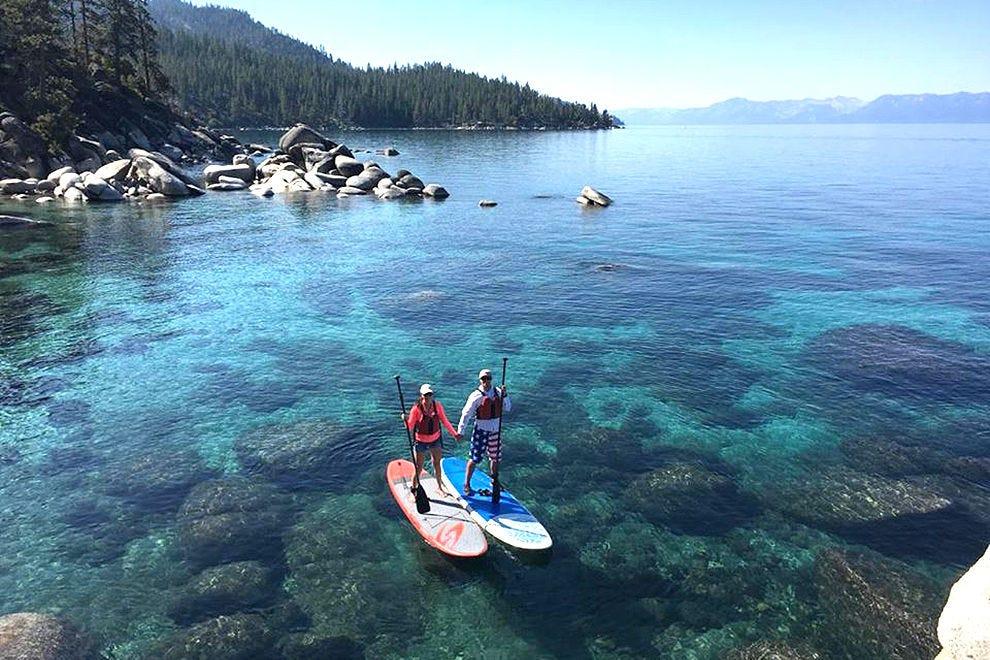 Tahoe Outdoor Activities 10best Outdoors Reviews