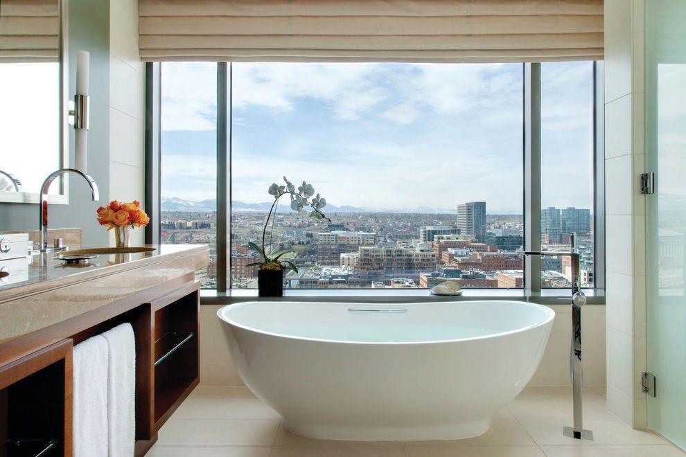 Denver: Romantic Hotels in Denver, CO: Romantic Hotel Reviews: 10Best
