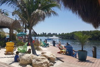 Top Spots for Waterfront Dining in St Pete/Clearwater