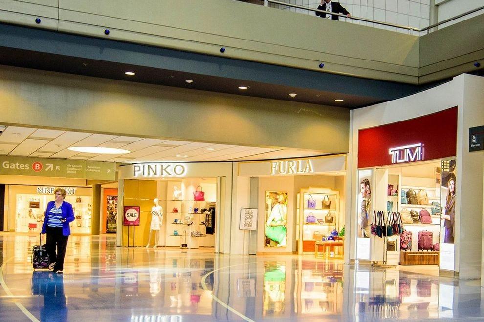 f08880025c8 Oakley Store Orlando Airport « Heritage Malta
