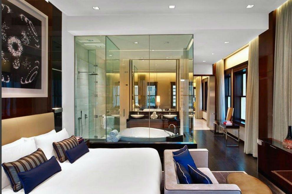 Dallas Romantic Hotels In Dallas Tx Romantic Hotel