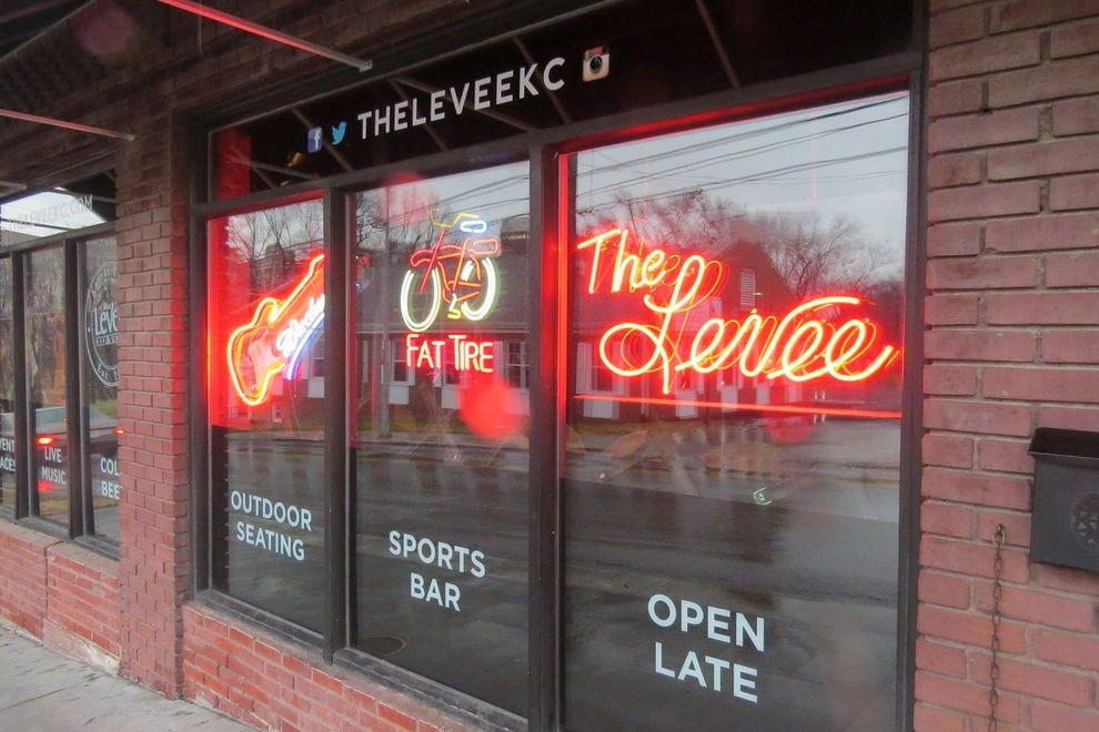 Kansas City Live Music Bands: 10Best Concert Venue Reviews
