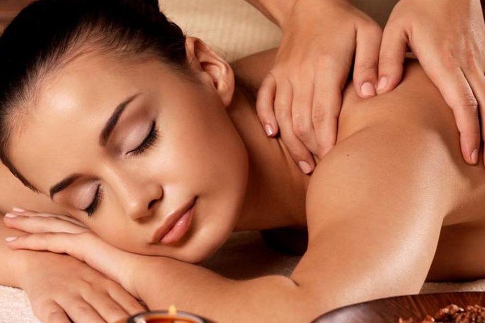 massage köpenhamn real eskorts