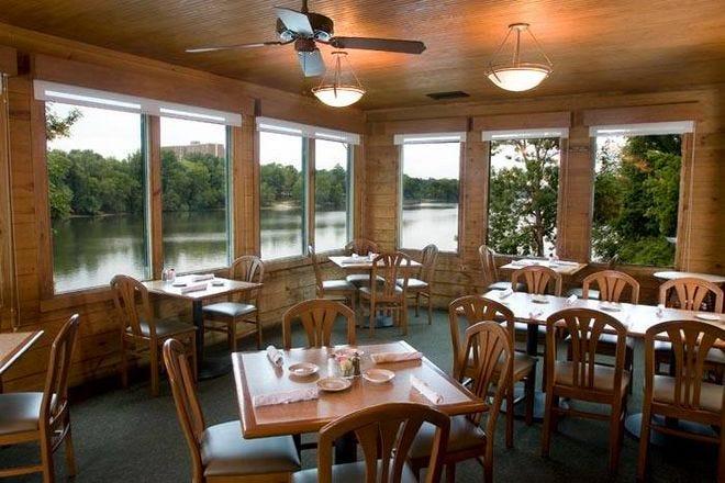 Best Bbq Restaurant In Tuscaloosa