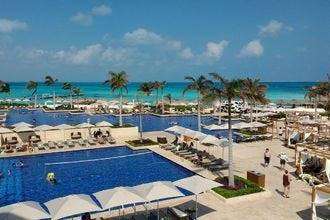 10 Places to Stay for a Memorable Family Vacation in Cancun