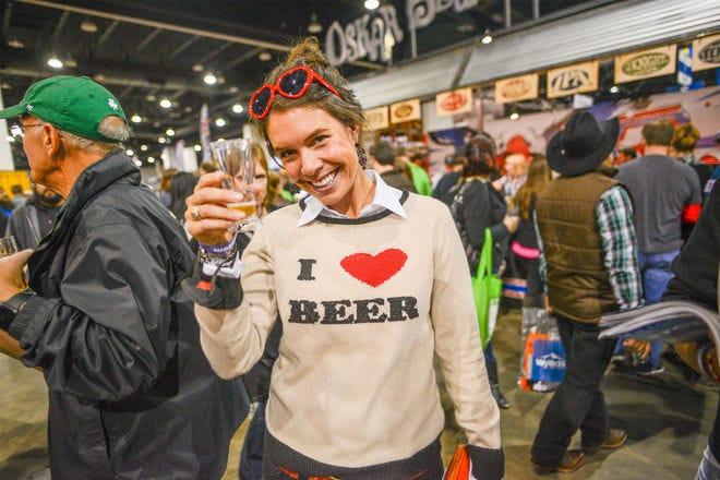 Savor Craft Beer Festival Dc