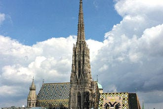 Best Attractions & Activities in Vienna