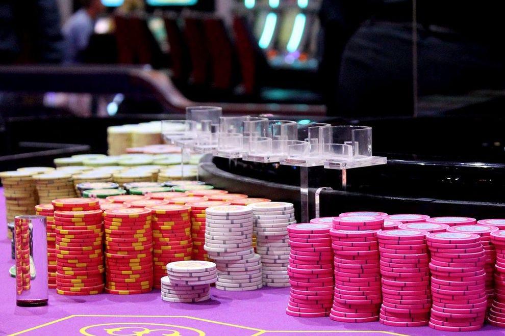 Orchid casino barbados gambling reviews