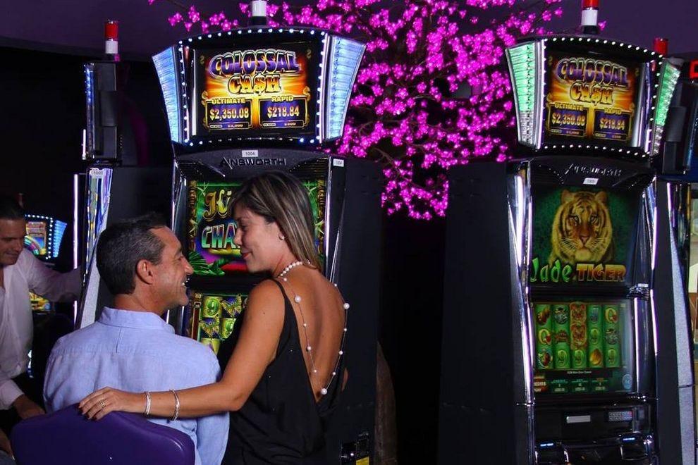 glitz casino