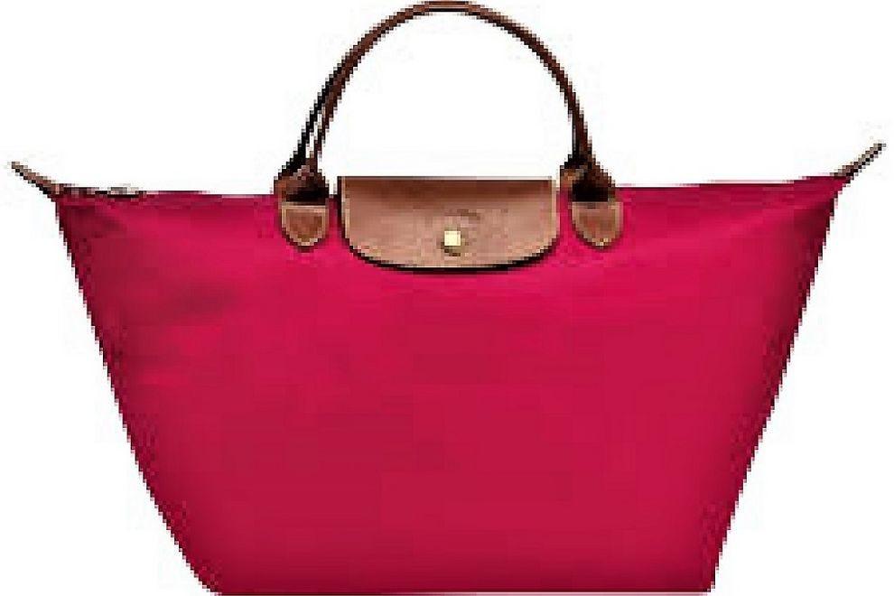 e turistiche recensioni 10 Longchamp esperti Paris Shopping Review migliori 7FOAvwz4Yq