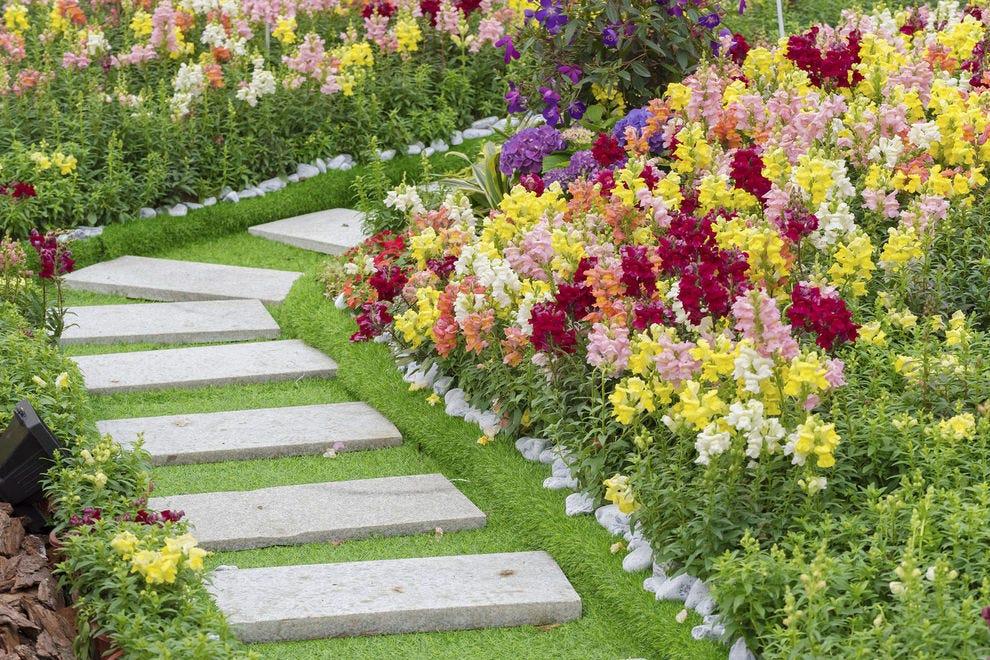 Superbe Best Botanical Garden Winners: 2017 10Best Readersu0027 Choice Travel Awards
