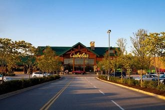 Cherrydale Point Greenville Shopping Review 10best