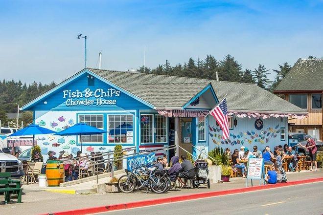 Vote- Best Crab Sandwich in Oregon Nominees: 2017 10Best Readers' Choice Travel Awards